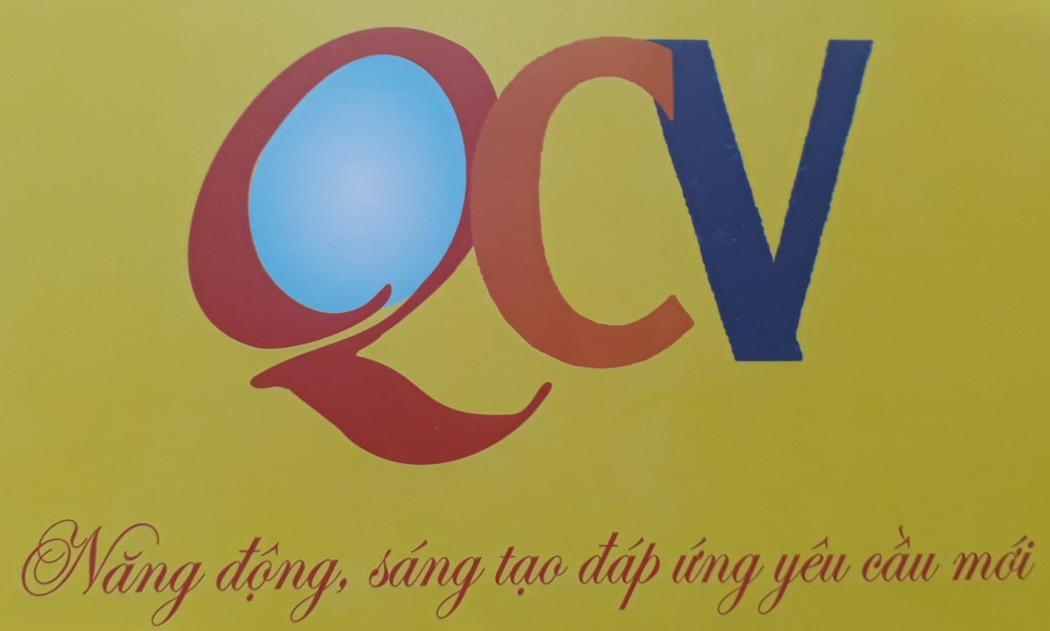 Quảng Nam Finance Valuation